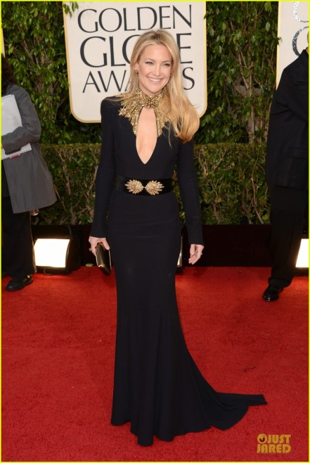 kate-hudson-golden-globes-2013-red-carpet-05