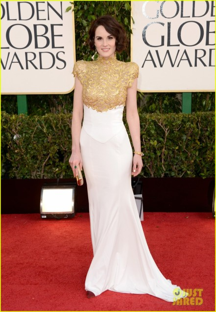 michelle-dockery-golden-globes-2013-red-carpet-04